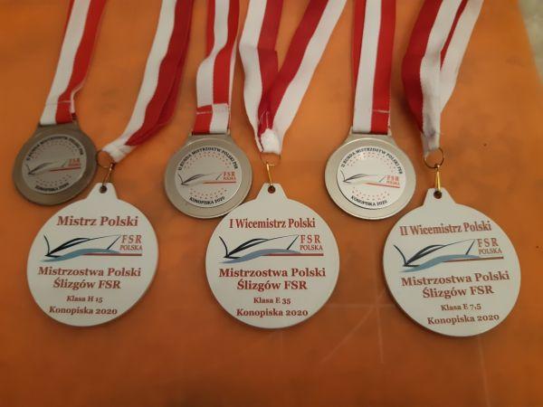 Medale_Marka_Walczaka